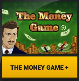 Money Game+